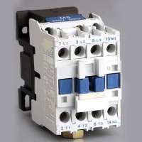 AC Contactor Importers