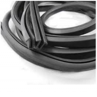 Extruded Rubber Cord Manufacturers