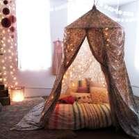 室内帐篷 制造商