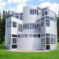 Fiberglass Housing Manufacturers