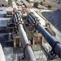Cement Kiln Manufacturers