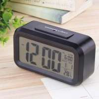 LCD Clock Manufacturers