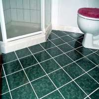 陶瓷浴室瓷砖 制造商