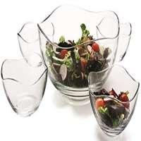 Salad Bowl Set Manufacturers