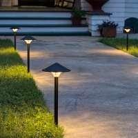 LED路径灯 制造商
