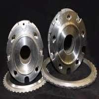 Powder Metal Part Manufacturers