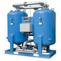干燥剂干燥器 制造商