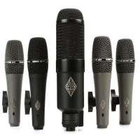 Microphone Set Manufacturers