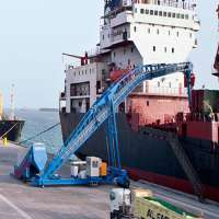 Ship Loaders Manufacturers