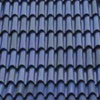 Color Roof Tiles Manufacturers