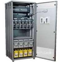 直流电源系统 制造商