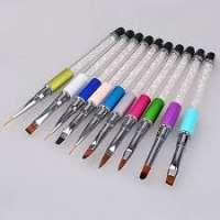 Acrylic Pen Manufacturers