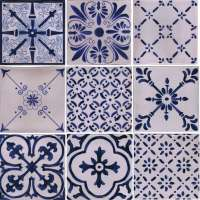 意大利瓷砖 制造商