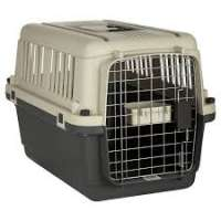 Animal Carrier Manufacturers