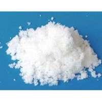 硅酸铝镁 制造商