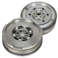 Automotive Flywheels Manufacturers