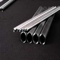 Cold Rolled Steel Pipe Manufacturers