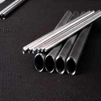 冷轧钢管 制造商