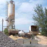 Mini Cement Plant Manufacturers