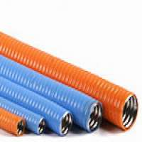 Coated Hose Manufacturers
