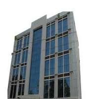 半单元化玻璃服务 制造商