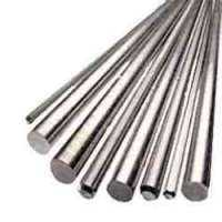 Stainless Steel 304 Round Bar Manufacturers