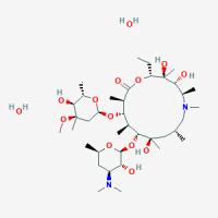 阿奇霉素二水合物 制造商
