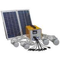 太阳能家居照明系统 制造商