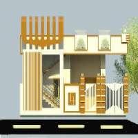建筑设计服务 制造商