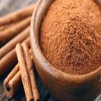 Cinnamon Manufacturers