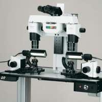 Comparison Microscopes Manufacturers