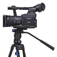 相机照片视频三脚架 制造商