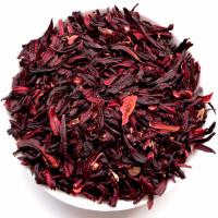芙蓉茶 制造商