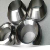 Stainless Steel Weldolet Manufacturers