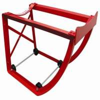 Industrial Drum Stand Manufacturers