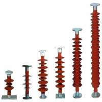 Power Insulator Manufacturers