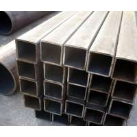 MS Square Tubes Manufacturers