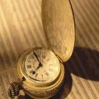 古董钟表 制造商