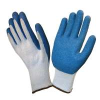 Work Gloves Importers
