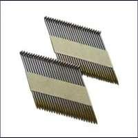 Strip Nails Manufacturers