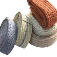 编织带 制造商