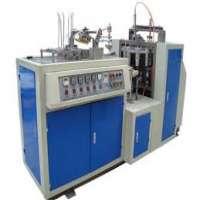 纸玻璃制造机 制造商