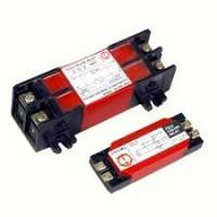 Field Failure Relays Manufacturers