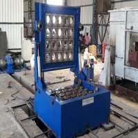 方坯铸造机 制造商