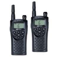 Communication Equipment Manufacturers