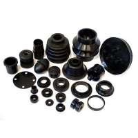 汽车橡胶部件 制造商