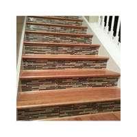 楼梯瓷砖 制造商