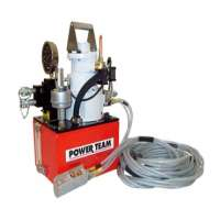 Hydraulic Power Pumps Manufacturers
