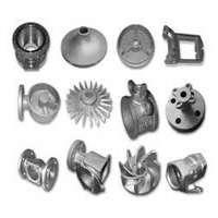 钢铁厂备件 制造商