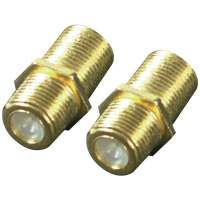 F Connector Manufacturers